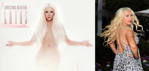 09-05-2014 - Chi sono le star pro e contro Photoshop