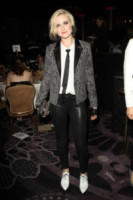 Evan Rachel Wood - Beverly Hills - 11-05-2014 - Le dive di Hollywood diventano sexy gangster