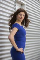 Benedetta Rinaldi - Roma - 12-05-2014 - Benedetta Rinaldi, addio Unomattina: amaro sfogo contro la Rai