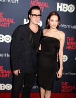 Angelina Jolie, Brad Pitt - New York - 12-05-2014 - Addio Brangelina, ecco le carte del divorzio in esclusiva