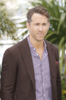 Ryan Reynolds - Cannes - 16-05-2014 - Ryan Reynolds: