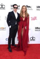 Casper Smart, Jennifer Lopez - Las Vegas - 19-05-2014 - Casper Smart, bye bye J-Lo, meglio i transessuali