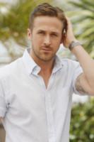 Ryan Gosling - Cannes - 20-05-2014 - Mendes-Gosling: ecco il nome della primogenita