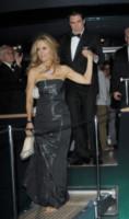 Kelly Preston, John Travolta - Cannes - 22-05-2014 - Romanticismo: la chiave per entrare nel cuore delle donne