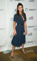 Nina Dobrev - Los Angeles - 22-03-2014 - Sofia Coppola e Nina Dobrev: chi lo indossa meglio?
