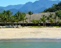 Portobello Resort & Safari - Mangaratiba - 27-05-2014 - Brasile 2014: ecco la veritàsul fallimento della Nazionale