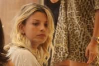 Emma Marrone - Milano - 31-05-2014 - Se ti lascio mi sposo: la maledizione di Emma Marrone