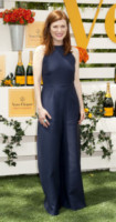 Julianne Moore - JERSEY CITY - 01-06-2014 - Julianne Moore, estro e fantasia sul red carpet