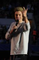 Harry Styles - Manchester - 31-05-2014 - Eleganza e vista mozzafiato: ecco la la villa di Harry Styles