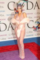 Rihanna - New York - 03-06-2014 - Sotto il vestito… niente! Ma proprio niente!