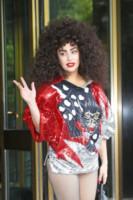 Lady Gaga - New York - 06-06-2014 - Lady Gaga, non sembri più la stessa!