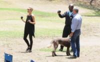 Seal, Heidi Klum - Brentwood - 07-06-2014 - Heidi Klum e Seal: il divorzio meglio riuscito dello showbiz
