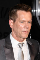 Kevin Bacon - New York - 09-06-2014 - In Harm's Way, Kevin Bacon racconta l'USS Indianapolis