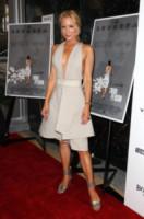 Maria Bello - Hollywood - 10-06-2014 - Mila Kunis: la futura mamma più sexy al mondo