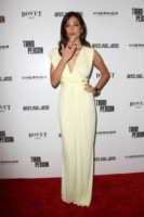Moran Atias - Hollywood - 10-06-2014 - Mila Kunis: la futura mamma più sexy al mondo