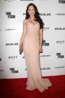 Emanuela Postacchini - Hollywood - 10-06-2014 - Mila Kunis: la futura mamma più sexy al mondo
