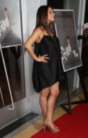 Mila Kunis - Hollywood - 10-06-2014 - Mila Kunis: la futura mamma più sexy al mondo