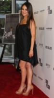 Mila Kunis - Los Angeles - 09-06-2014 - Mila Kunis: la futura mamma più sexy al mondo