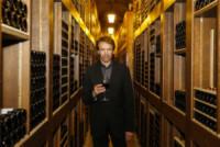 Jerry Bruckheimer - Monte Carlo - 09-06-2014 - Bianco, rosso o bollicine? Ecco la bevanda più amata dalle star