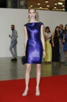 Beatrice Borromeo - Milano - 12-06-2014 - Beatrice Borromeo: ecco la nuova principessa di Monaco