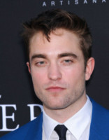 Robert Pattinson - Hollywood - 13-06-2014 - Robert Pattinson: grande opportunità e zero entusiasmo