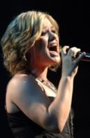 Kelly Clarkson - New York - 14-10-2007 - Kelly Clarkson ha partorito: mamma per la prima volta