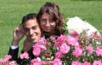"""Carlo Lissi, Maria Cristina Omes - Milano - 16-06-2014 - Bruzzone: """"Lissi? Non è folle ma un narcisista, come Parolisi"""""""