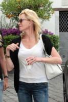 Melanie Griffith - Taormina - 16-06-2014 - Melanie Griffith, in Italia per dimenticare Antonio Banderas