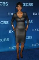 Halle Berry - Los Angeles - 17-06-2014 - Halle Berry splendida alla premiere americana di Extant