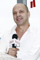 Aldo Baglio - Milano - 17-06-2014 - Aldo, Giovanni e Giacomo tornano al cinema