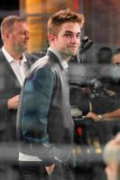 "Robert Pattinson - New York - 17-06-2014 - Robert Pattinson: ""Addio vampiri, sono un uomo nuovo"""