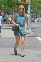 Nicky Hilton - New York - 18-06-2014 - Ogni giorno una passerella: quella pantera rosa di Taylor Swift