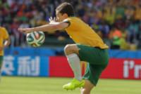 Tommy OAR - PORTO ALEGRE - 18-06-2014 - Brasile 2014: l'Olanda vince sull'Australia