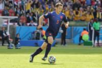 Stefan DE VRIJ - PORTO ALEGRE - 18-06-2014 - Brasile 2014: l'Olanda vince sull'Australia