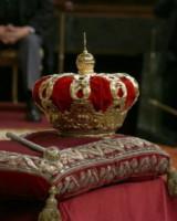 Corona, Re Felipe di Borbone, Letizia Ortiz - Madrid - 19-06-2014 - Felipe VI è il nuovo re di Spagna: trasparenza per la Corona