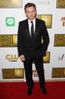 Michael Sheen - Beverly Hills - 19-06-2014 - Critics Choice Awards: Matthew McConaughey miglior attore