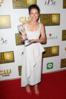Tatiana Maslany - Beverly Hills - 19-06-2014 - Critics Choice Awards: Matthew McConaughey miglior attore