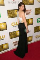 Amanda Crew - Los Angeles - 19-06-2014 - Critics Choice Awards: Matthew McConaughey miglior attore