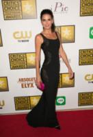 Angie Harmon - Los Angeles - 19-06-2014 - Critics Choice Awards: Matthew McConaughey miglior attore
