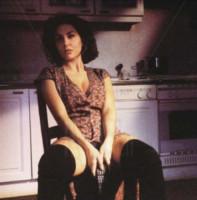 Sabrina Ferilli - 25-06-2014 - Sabrina Ferilli, a 50 anni è sempre La Grande Bellezza!