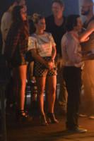 Emma Marrone - Roma - 25-06-2014 - Marrone-Amoroso, da Amici ad amiche per la pelle