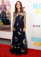 Keira Knightley - Los Angeles - 25-06-2014 - La classe non è acqua: i look migliori del 2014