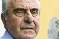 """Rosario Priore - Roma - 28-05-2014 - Giudice Priore: """"La verità? Nei documenti"""""""