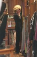 Jane Fonda - Los Angeles - 28-06-2014 - Specchio, specchio delle mie brame…