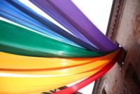 Gay Pride - Bologna - 28-06-2014 - Arriva l'onda arcobaleno: il pride nelle città del mondo