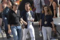 Roby Facchinetti - Roma - 30-06-2014 - Coca Cola Summer Festival: è bagno di folla per gli artisti