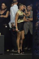 Alessandra Amoroso - Roma - 30-06-2014 - Coca Cola Summer Festival: è bagno di folla per gli artisti
