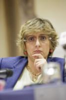 Giulia Bongiorno - Roma - 01-07-2014 - La nuova versione dei fatti di Sollecito sull'omicidio Kercher