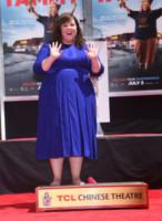 Melissa McCarthy - Hollywood - 02-07-2014 - Ghostbusters in rosa: ci sarà anche un protagonista del 1984
