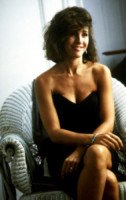 Anne Archer - New York - 11-09-1987 - Quando al cinema trionfa il fascino del male